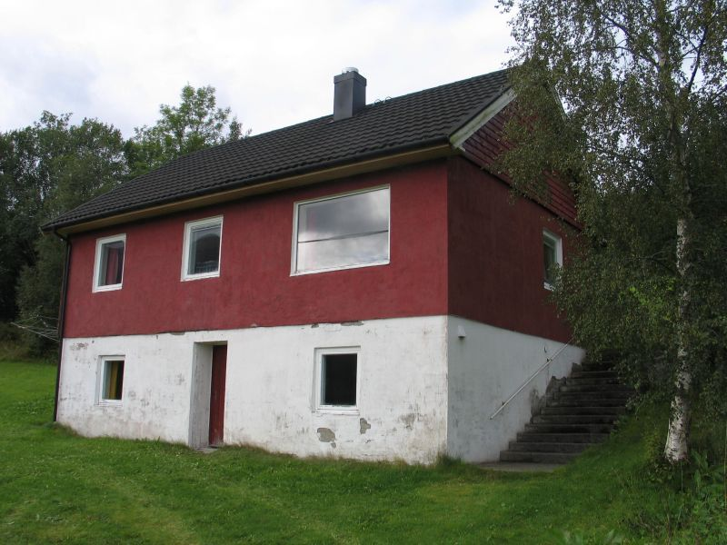 F-fasade1