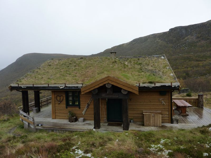 hytte-fasade1